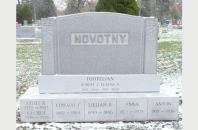 Novotny - After